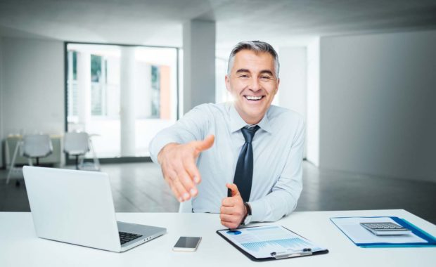 Portali Solution - Consulenze
